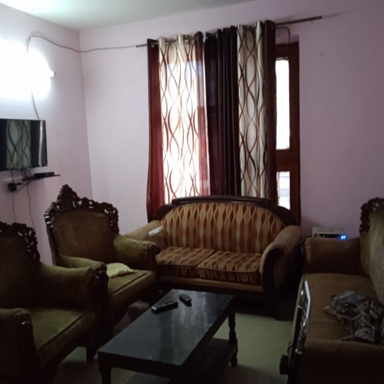master-bedroom-Picture-dayanand-colony-2638970