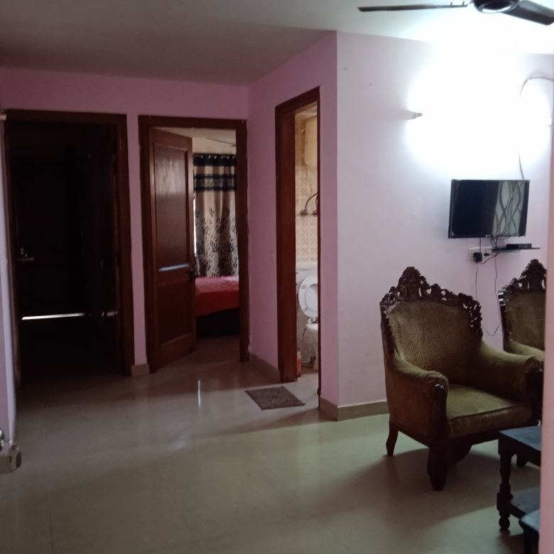 room-Picture-dayanand-colony-2638970