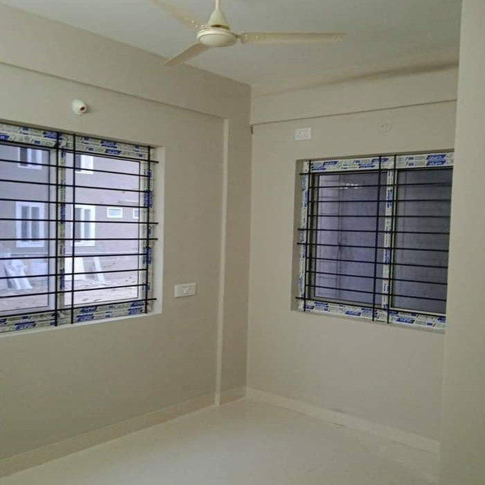 1 BHK + Pooja Room 350 Sq.Ft. Builder Floor in Rajajinagar