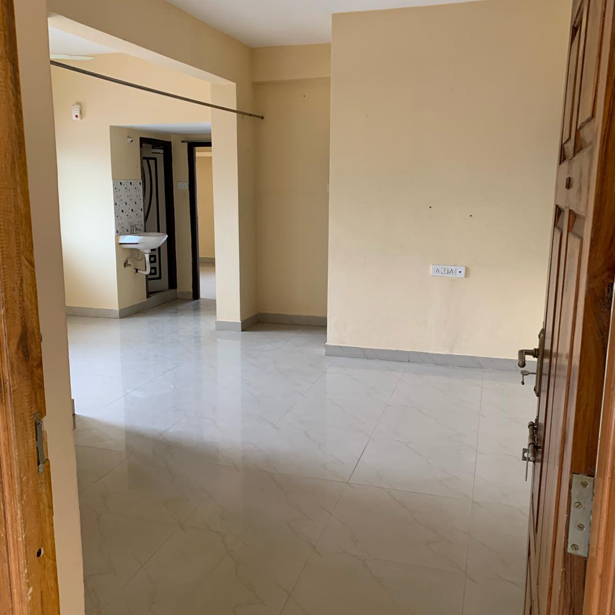 Property-Cover-Picture-hastinapuram-2639437