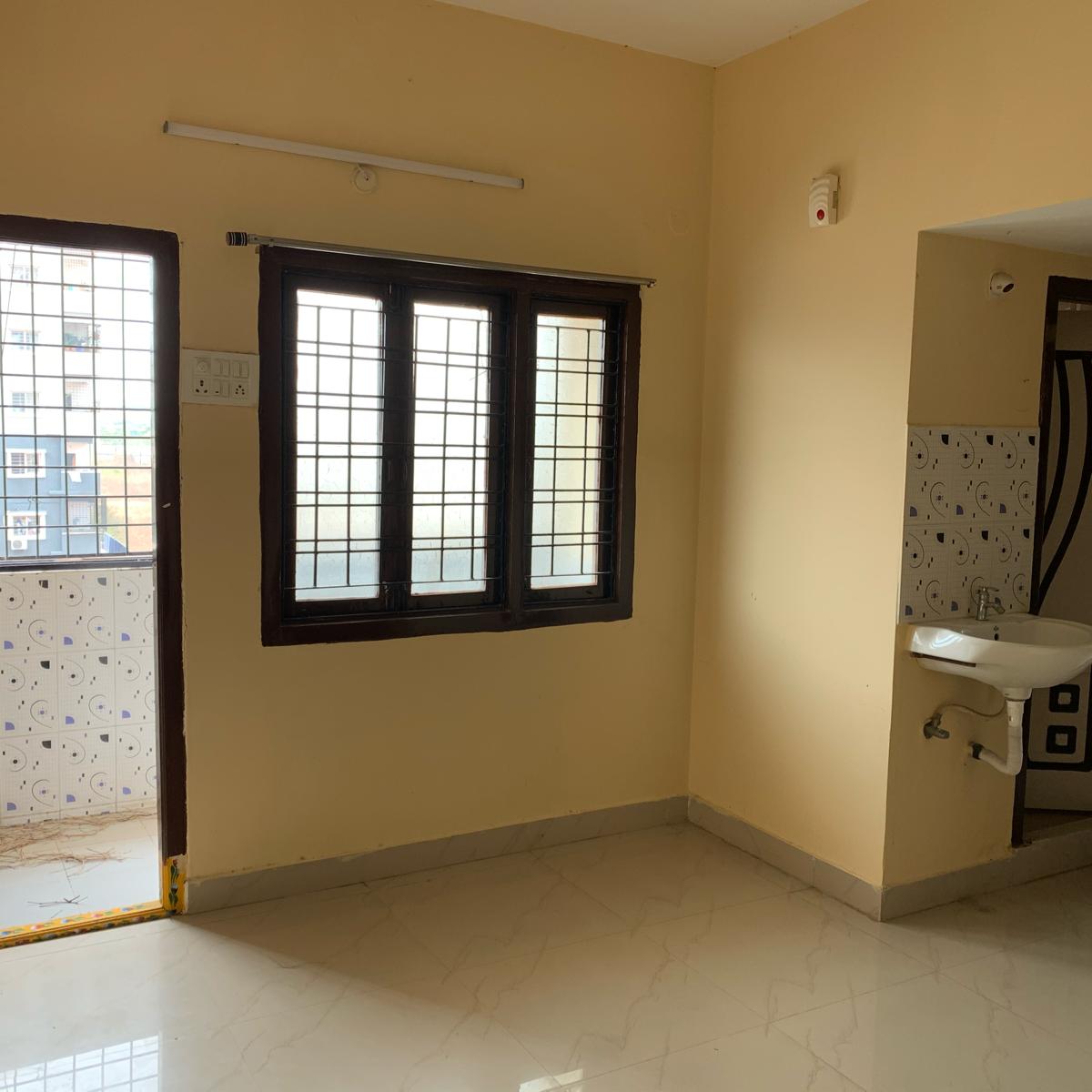 room-Picture-hastinapuram-2639437