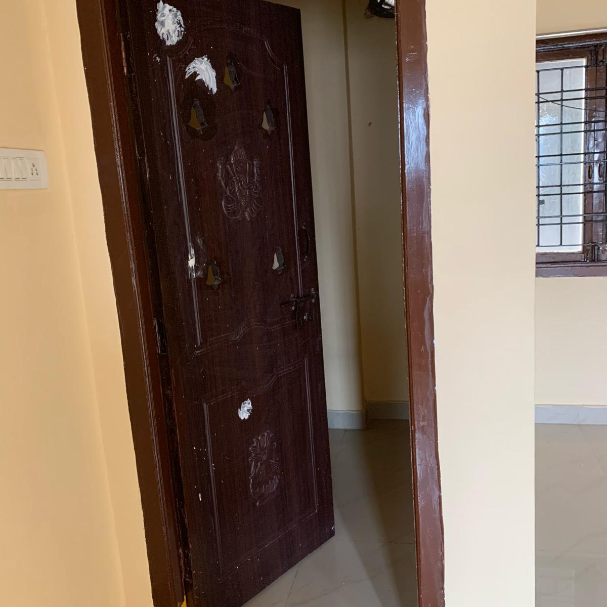 nearby-Picture-hastinapuram-2639437