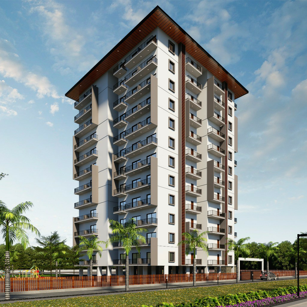 Property-Cover-Picture-chandanagar-2639974