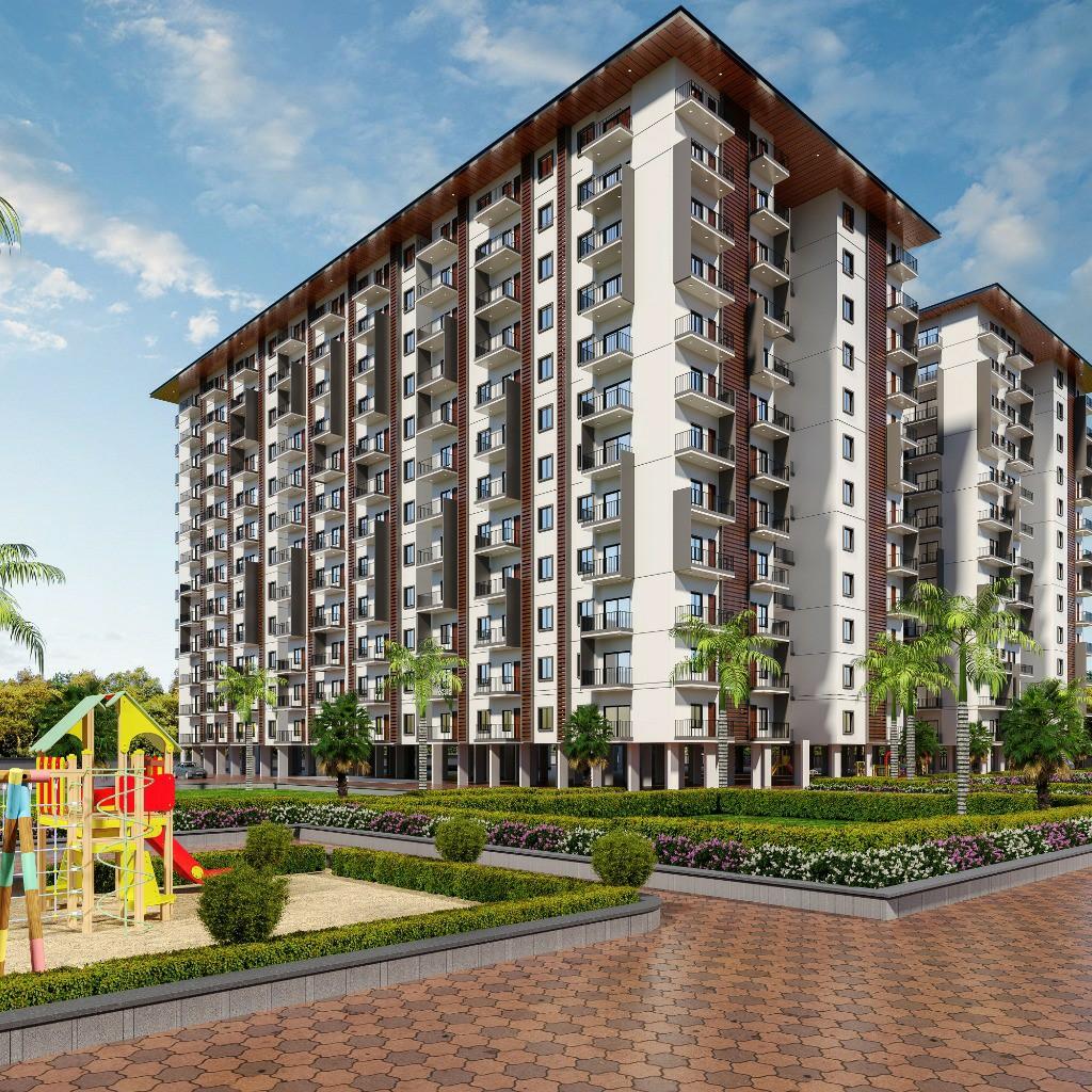 exterior-view-Picture-chandanagar-2639974