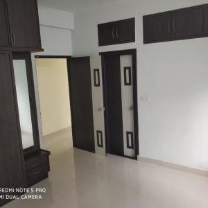 Property-Cover-Picture-kvalasanahalli-2640275