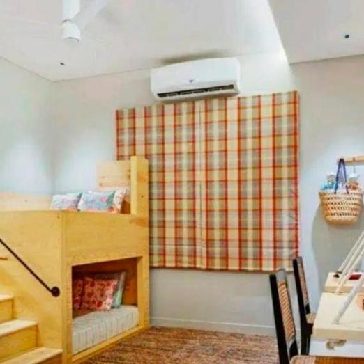 master-bedroom-Picture-bommasandra-2640486