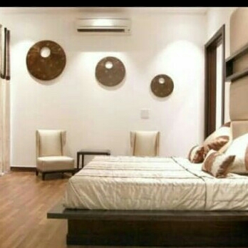 bedroom-Picture-srs-residency-2640620