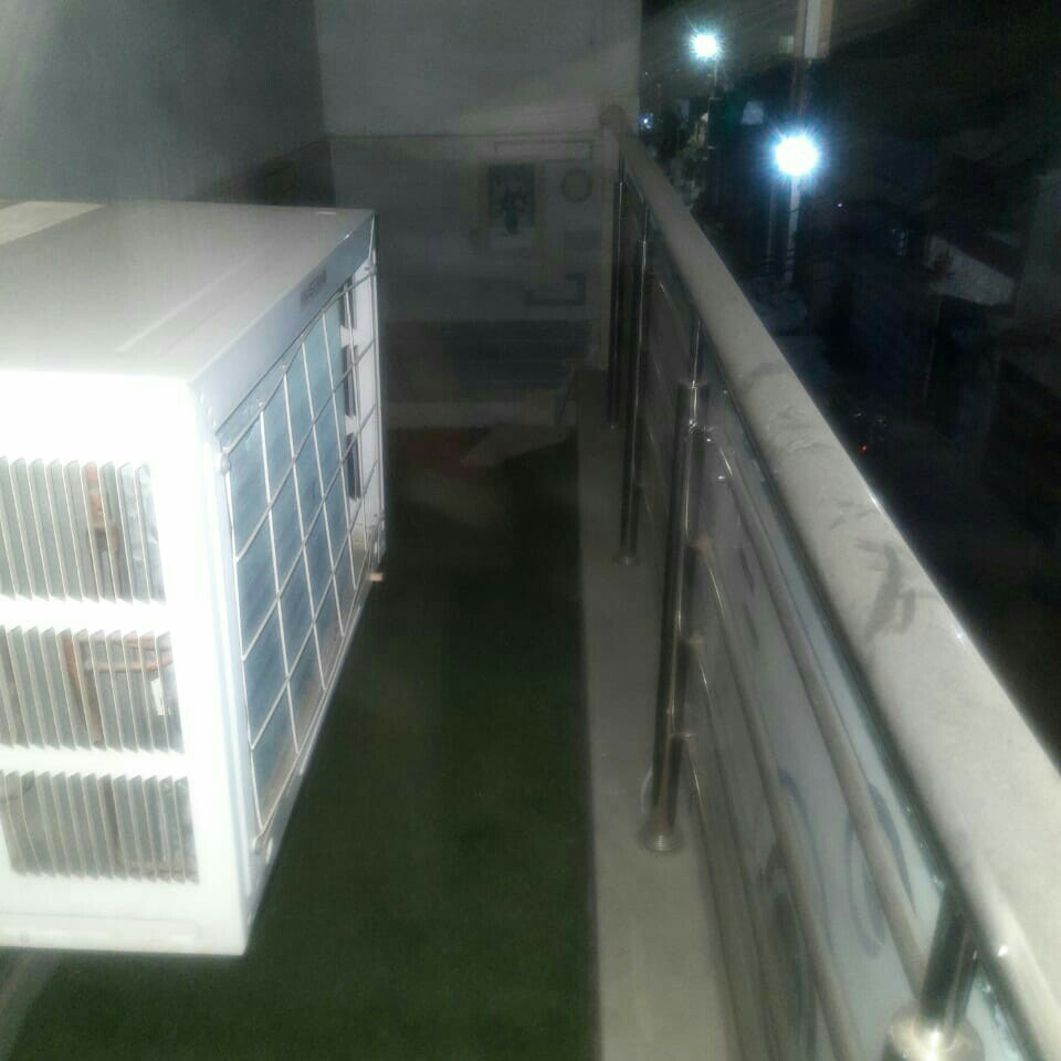 balcony-Picture-srs-residency-2640620