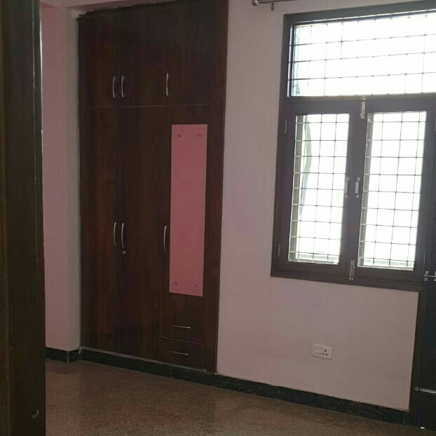 2 BHK + Pooja Room 1500 Sq.Ft. Builder Floor in Builder Floor Apartment Gurgaon