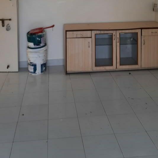 room-Picture-suyog-aditya-residency-2640844