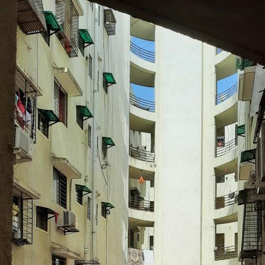 exterior-view-Picture-suyog-aditya-residency-2640844