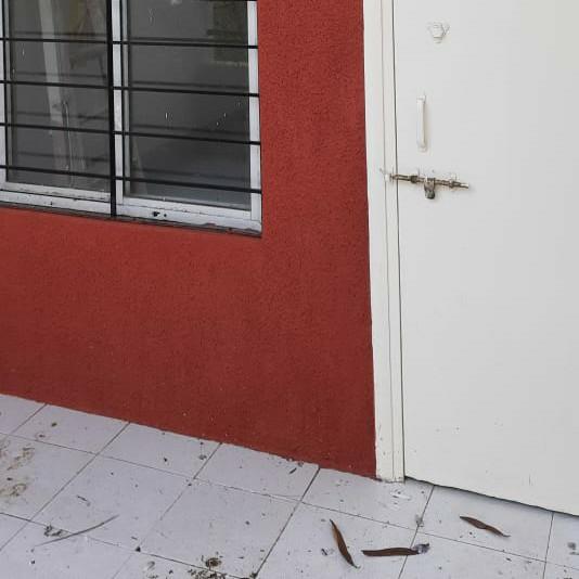 bathroom-Picture-suyog-aditya-residency-2640844