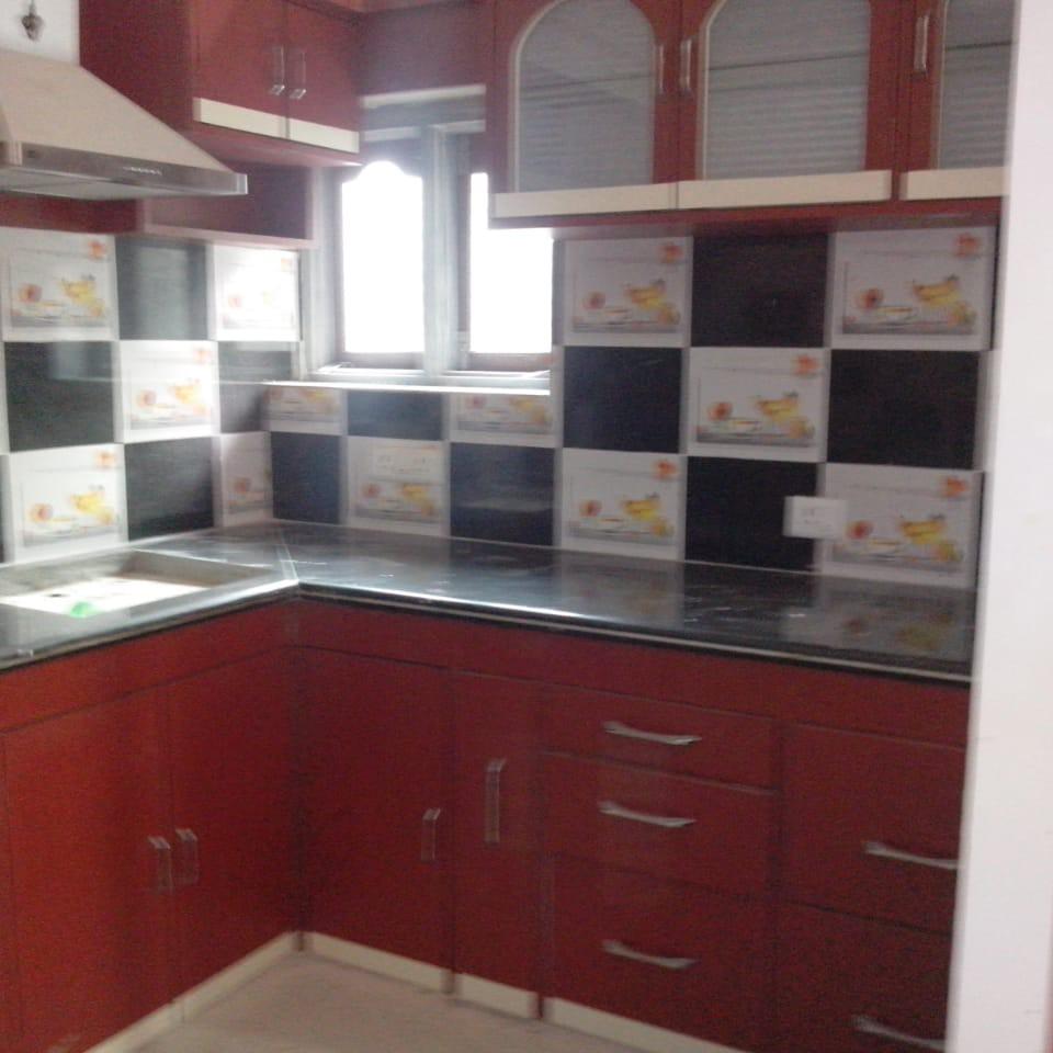 kitchen-Picture-uppal-2641091