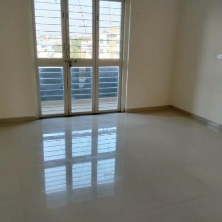 1 BHK 500 Sq.Ft. Apartment in Rashmi complex Nalasopara East