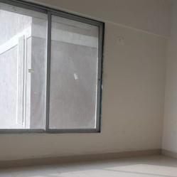 1 BHK 500 Sq.Ft. Apartment in Nalasora East