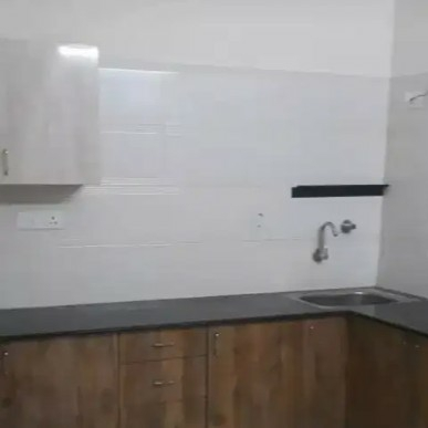 kitchen-Picture-gagan-kaveri-apartments-2641310