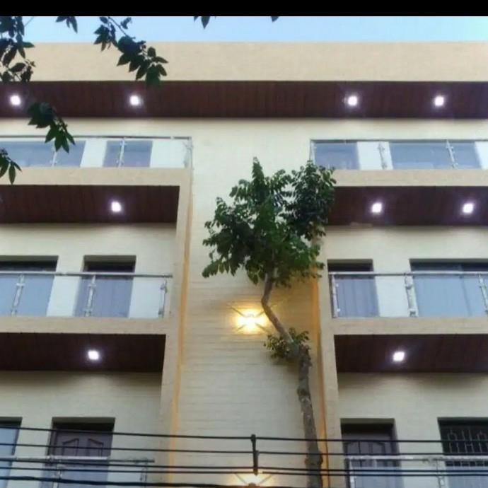 exterior-view-Picture-gagan-kaveri-apartments-2641310
