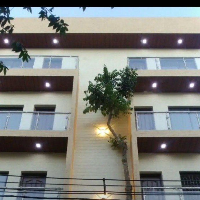 Property-Cover-Picture-gagan-kaveri-apartments-2641310