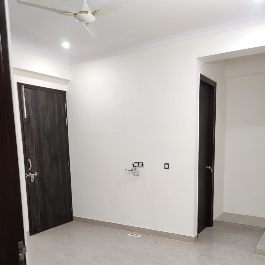 room-Picture-sector-11-2641357