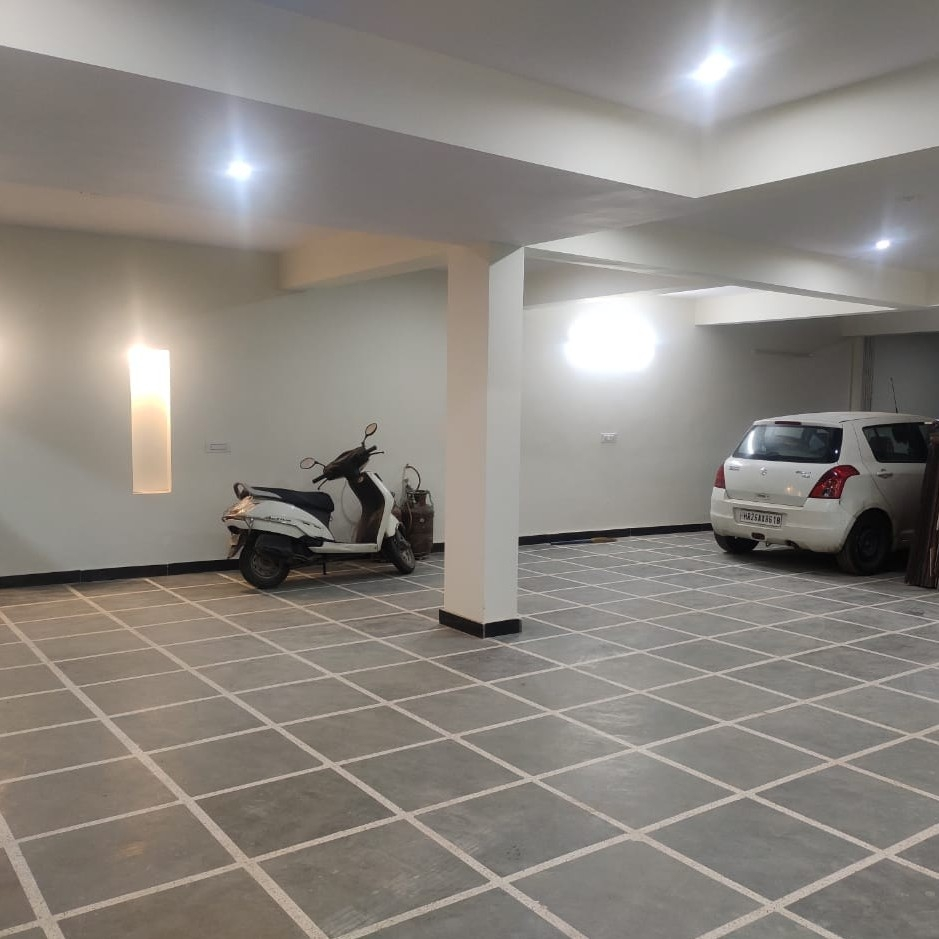 parking-Picture-sector-11-2641357