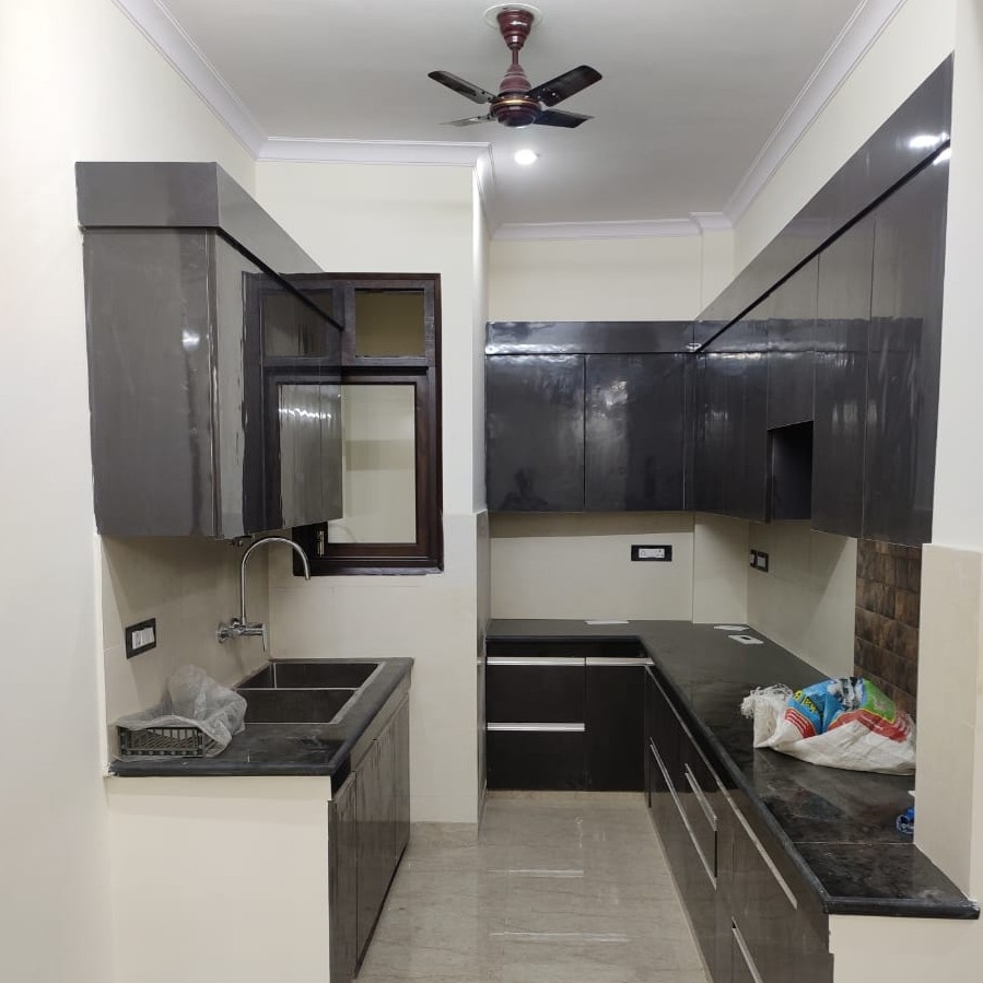 kitchen-Picture-sector-11-2641357