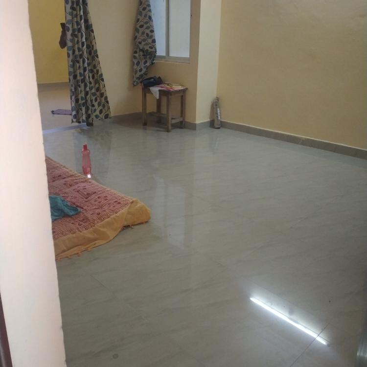 floor-plan-Picture-balkampet-2641404