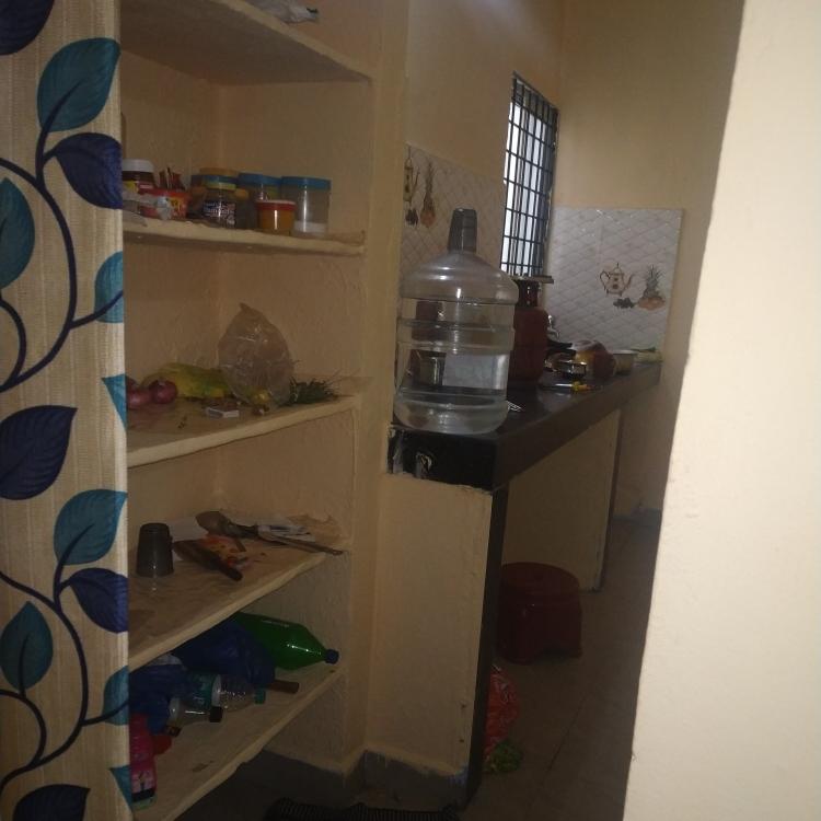 kitchen-Picture-balkampet-2641404