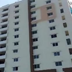 Property-Cover-Picture-chilakalguda-2642197
