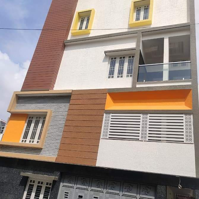 exterior-view-Picture-s-v-residency-banashankari-2642497