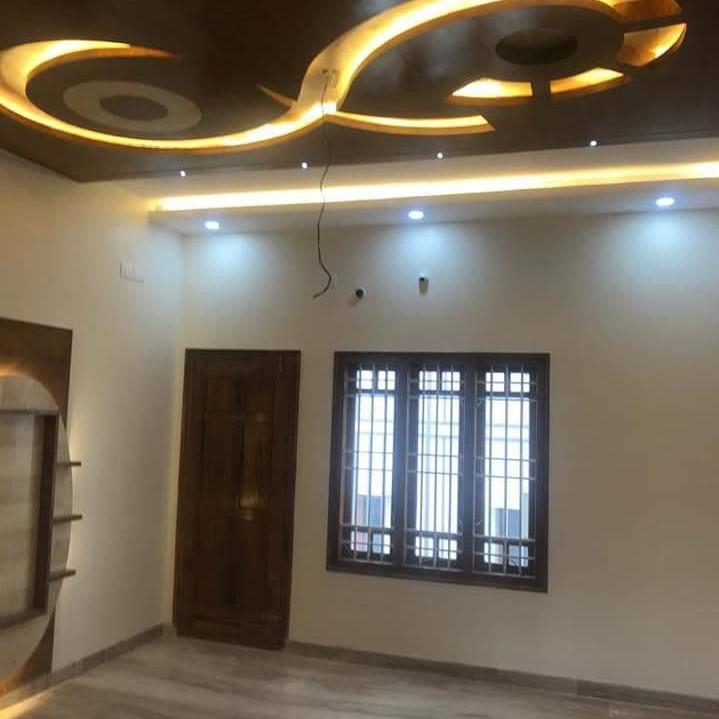 Property-Cover-Picture-s-v-residency-banashankari-2642497