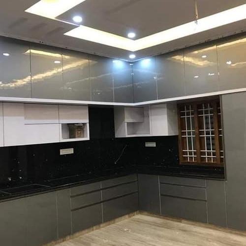 kitchen-Picture-s-v-residency-banashankari-2642497