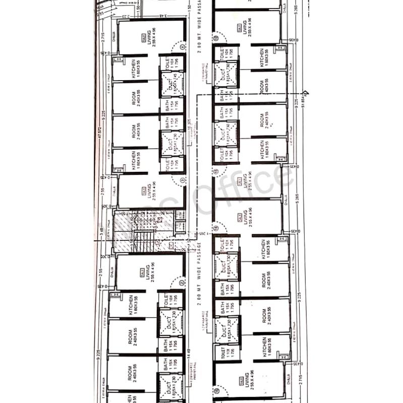 floor-plan-Picture-9-north-2643349