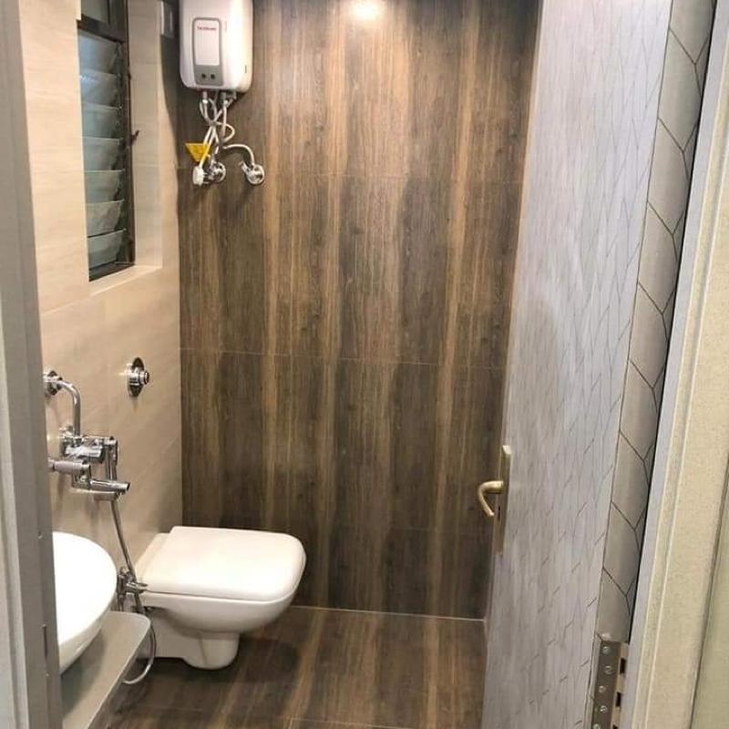 bathroom-Picture-9-north-2643349