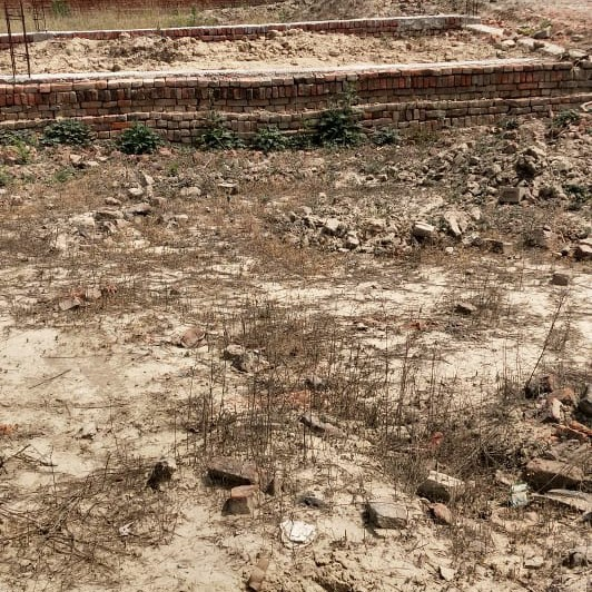 Property-Cover-Picture-shastri-nagar-2643469