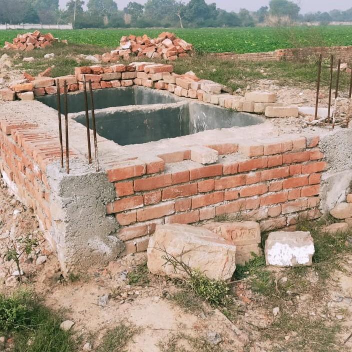 exterior-view-Picture-shastri-nagar-2643487