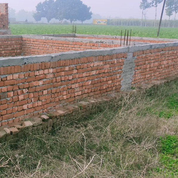 Property-Cover-Picture-shastri-nagar-2643489