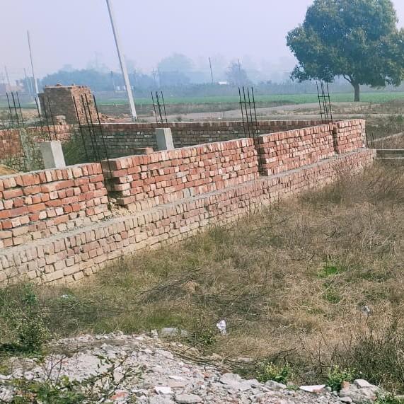 other-Picture-shastri-nagar-2643489