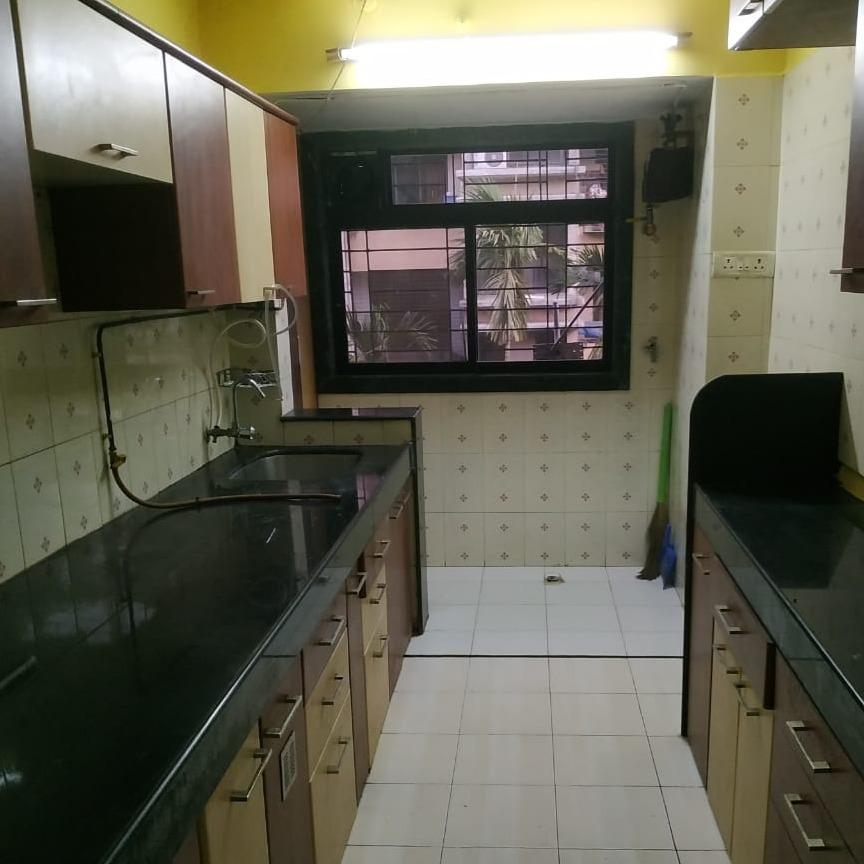 kitchen-Picture-matru-chhaya-chs-2643805
