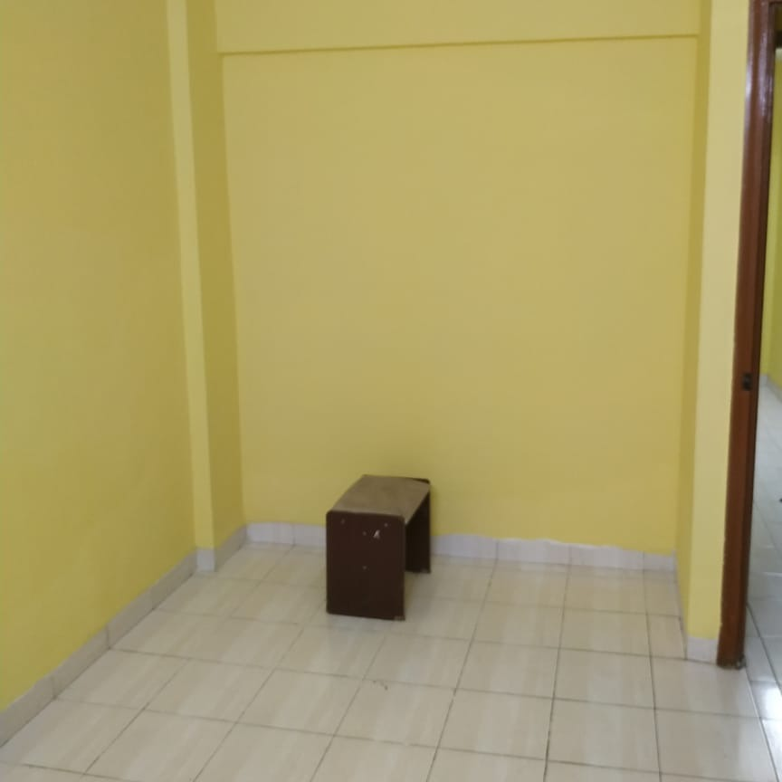 room-Picture-matru-chhaya-chs-2643805