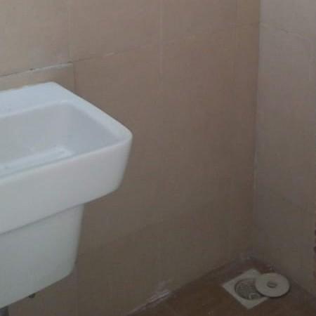 bathroom-Picture-bhiwandi-2644607