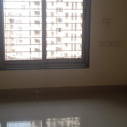 Property-Cover-Picture-bhiwandi-2644607