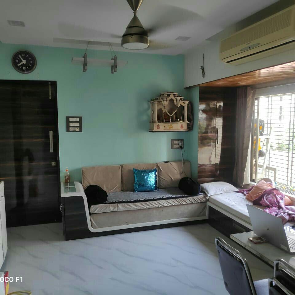 master-bedroom-Picture-bhuleshwar-2644632