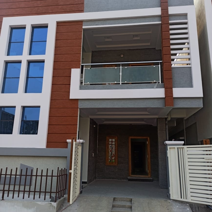 Property-Cover-Picture-beeramguda-2645986