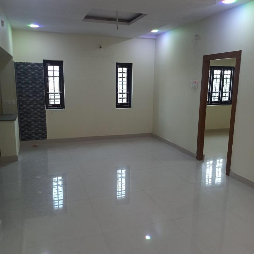 room-Picture-beeramguda-2645986
