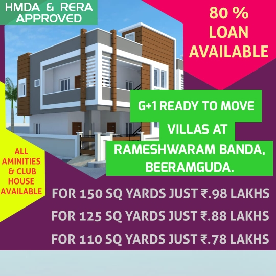 other-Picture-beeramguda-2645986