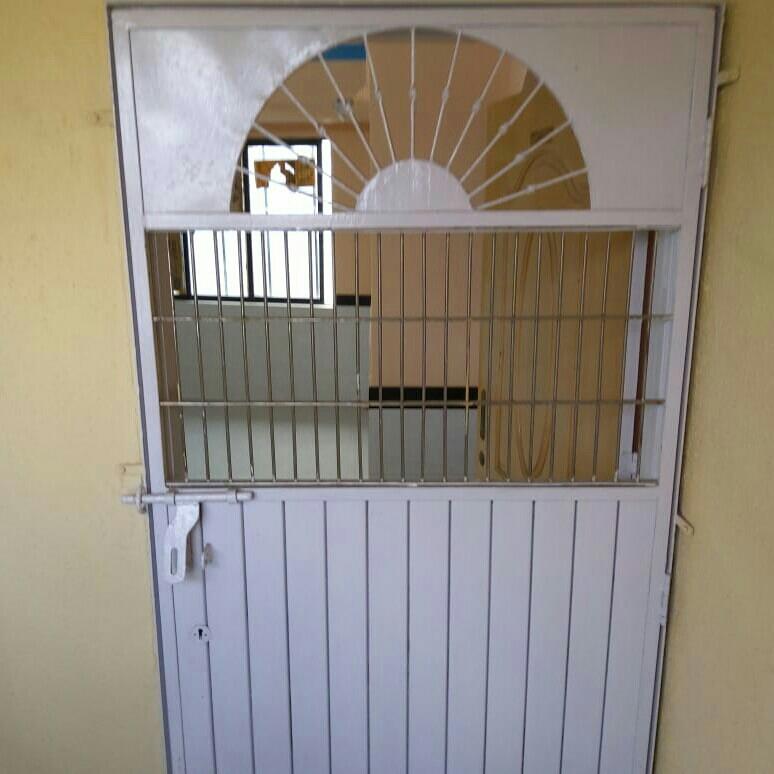 exterior-view-Picture-sagar-palace-2646247