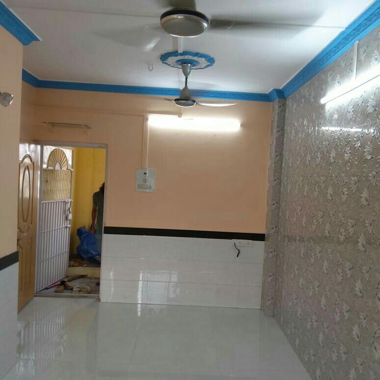 room-Picture-sagar-palace-2646247