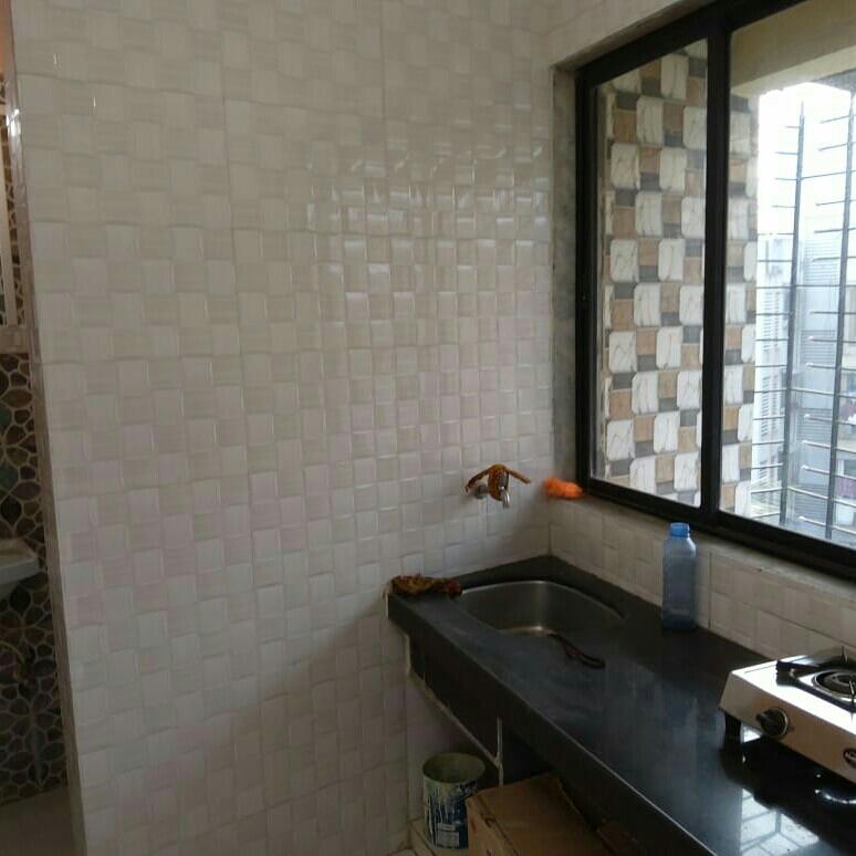 kitchen-Picture-sagar-palace-2646247