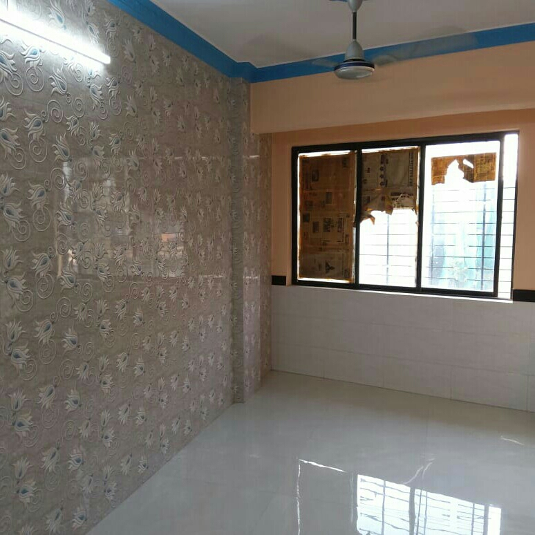 Property-Cover-Picture-sagar-palace-2646247
