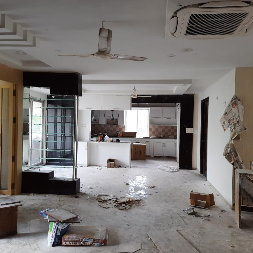 Property-Cover-Picture-jubilee-hills-2646546